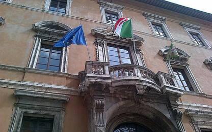 Its Umbria ai vertici graduatoria Miur