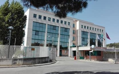 Confiscati immobili per 400 mila euro a San Mariano di Corciano