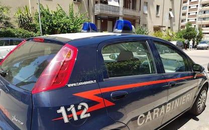 Due ragazzi trovati morti in loro case a Terni