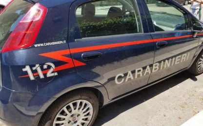 Ipotesi droga per ragazzi morti a Terni