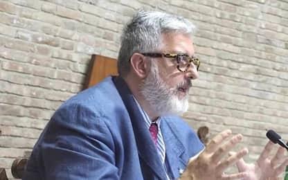 Laurenzi nuovo presidente Fondazione Uj