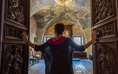 Musei: Complesso San Francesco torna fruibile tutti i giorni