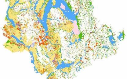 Regione, fondi riduzione rischio sismico
