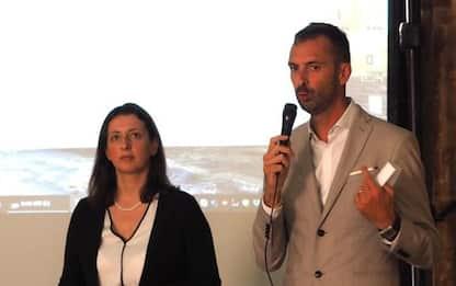 Da Comune video per promuovere Torgiano