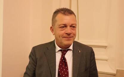 Giunta Umbria approva atto per attività Registro tumori