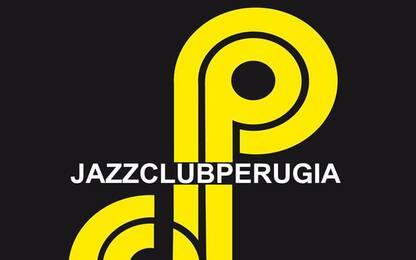 Anche artisti Usa per stagione Jazz club Perugia