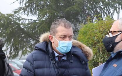Covid: assessore,in Umbria vaccinazioni avanti come previsto