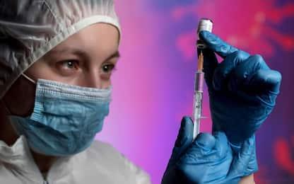 Per Umbria nessun taglio su vaccini Covid