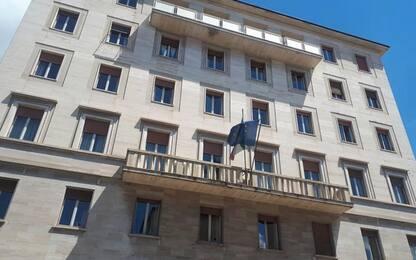 Fascicolo procura Perugia su imprenditore scomparso in Albania