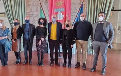 Due nuovi ingressi nella giunta comunale di Gubbio