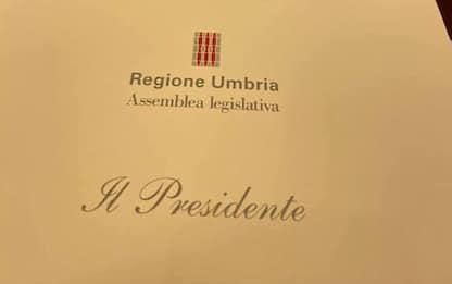 Parlamenti regionali chiedono aiuti attività zone arancioni