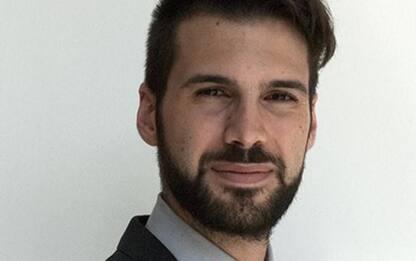 Tonti nuovo presidente cluster aerospazio Umbria