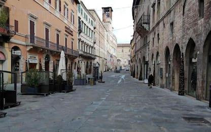 Torna a crescere l'export dell'Umbria