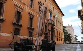 zone rosse italia