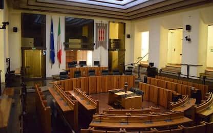 Opposizione chiede Commissione inchiesta su gestione Covid