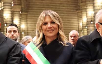 """Orvieto alla Borsa del turismo con la """"promozione dal basso"""""""