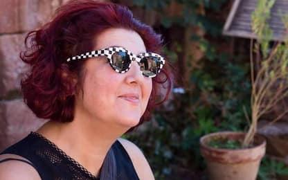 Umbrialibri 2021 è un viaggio nelle arti al femminile