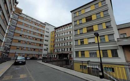 In Umbria tornano meno di mille gli attuali positivi al Covid
