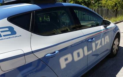 Polizia scopre un articolato giro di spaccio di eroina a Foligno