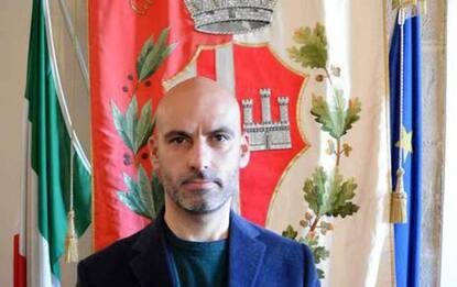 Nuovo sindaco Castello incontra dipendenti ex Fisadorelli