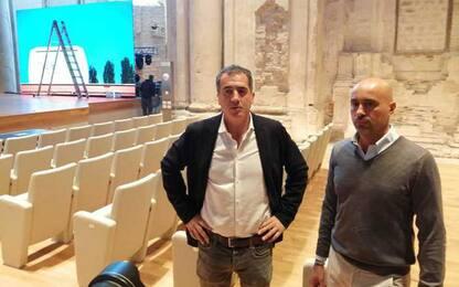 A Perugia Green table su architettura e design per il futuro