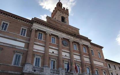 In arrivo 29 milioni per le scuole comunali di Foligno