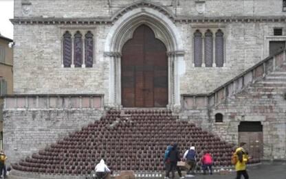 Eurochocolate torna a Perugia dal 24 al 27 marzo