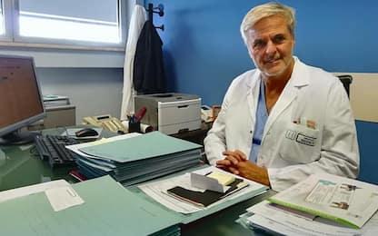 Coronavirus: Crob, attività tumore al seno non si è fermata