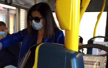 Dal Ministero alla Basilicata 13 mln per nuovi autobus