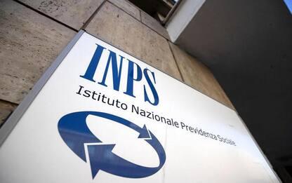 """Inps: """"Regolare attività liquidazione per Cassa Covid-19"""""""