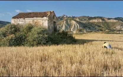 """Cinema: fino al 20 luglio """"CineCampus - Sud e magia"""""""