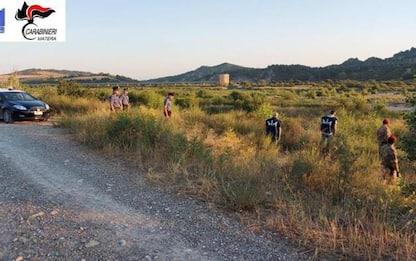 Droga da Albania: preso narcotrafficante sfuggito a cattura