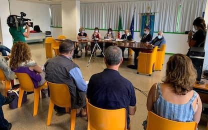 5G: a Matera nascerà la Casa delle Tecnologie emergenti