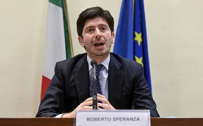 Oms, altri Paesi imparano da esperienza italiana