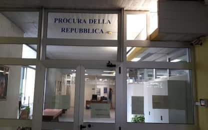 Due truffe agli anziani nel Potentino: un arresto a Napoli