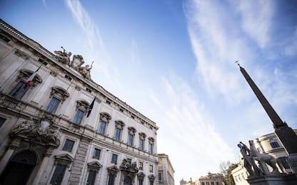 Referendum: la Consulta boccia il ricorso lucano