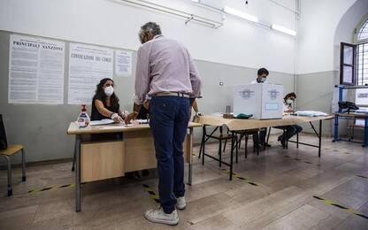 Elezioni: appena eletti si dimettono, commissario in Comune