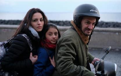 """Cinema: """"Rosa Pietra Stella"""" vince """"Matera Film Festival"""""""