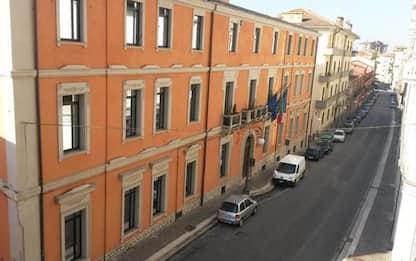 Camere commercio: Basilicata; Mattia eletto vicepresidente