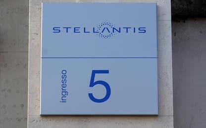 Stellantis: assessore Basilicata, aumentare indotto Melfi