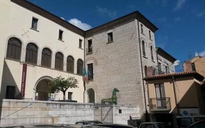 Beni culturali: da oggi due settimane gratis in musei lucani