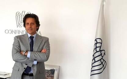 """Covid: Confindustria Basilicata, """"profonda preoccupazione"""""""