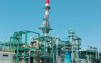 Inchiesta petrolio: legali Eni, assolvere la compagnia