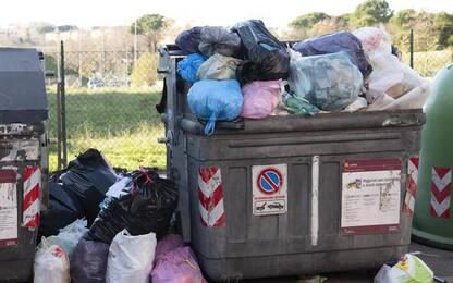 Fisco: a Trapani i rifiuti più costosi, Fermo la meno cara