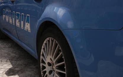 Festa Polizia: in Basilicata 290 arresti e 1.263 denunce