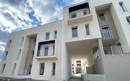 Cdp: selezione per assegnare alloggi 'Matera social housing'