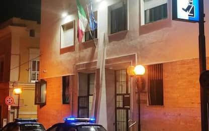 Spaccia eroina, arrestato a Matera