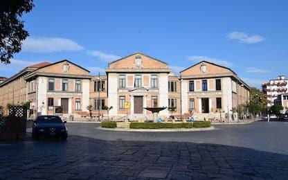 Covid: altri tre Comuni della Basilicata in zona rossa