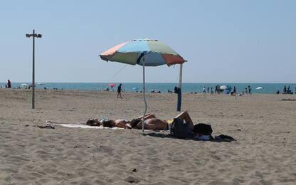 """Covid: in Basilicata anche nel 2021 """"turismo covid free"""""""
