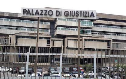 Mafia: traffico di droga nel Metapontino, arrestate 18 persone